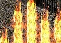 法师的火墙术技能有哪些方面的作用