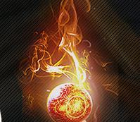 安装魂石能让神器传奇玩家的实力大幅提高