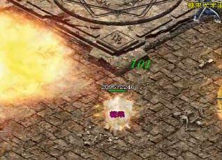 拥有高水平战斗力的玩家可以在1.80版本中快速