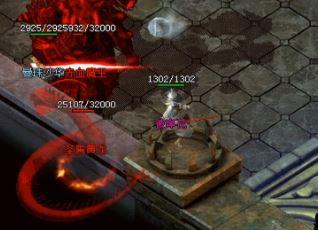 传奇私服新区玩家在强化装备时可获得的技能